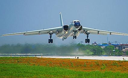 航空运输 (5).jpg