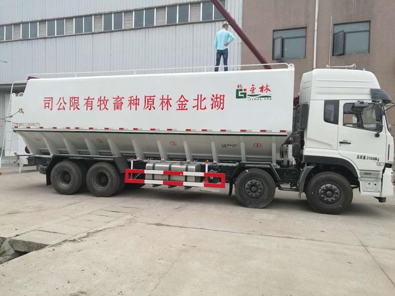 20吨天龙电动1.jpg