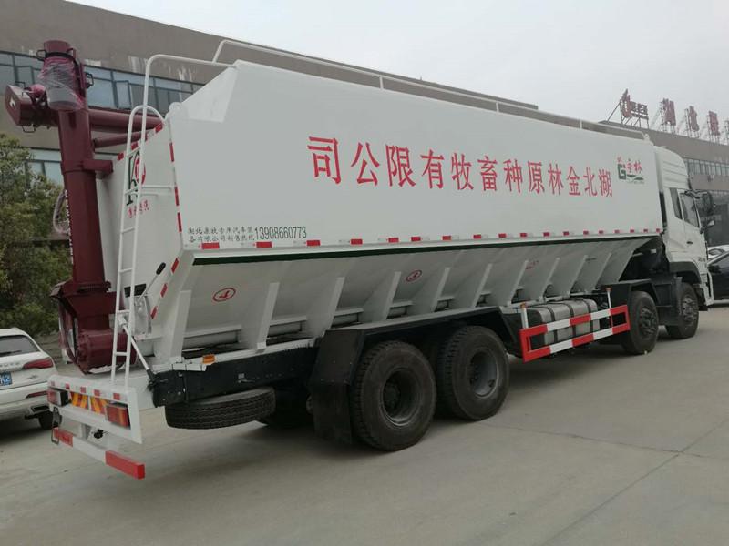 20吨天龙电动7.jpg