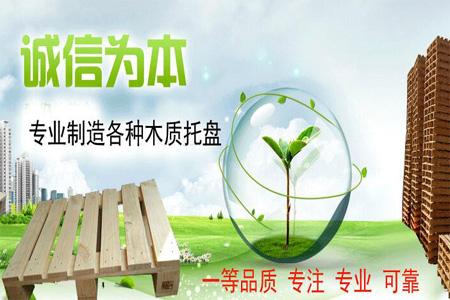 荆州缠绕膜厂家