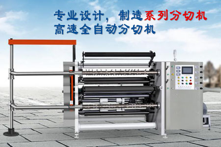 上海金属版画设备供应